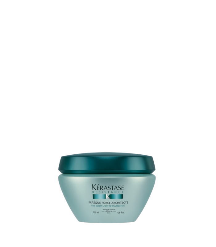Mascarilla Force Architecte de kerastase