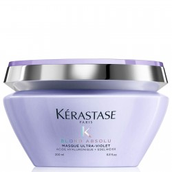 Masque Ultra-Violet 200 ml