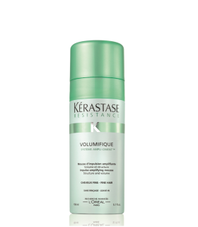 Mousse Volumifique de kerastase