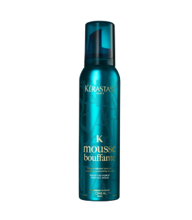 Espuma Mousse Bouffante - 150 ml