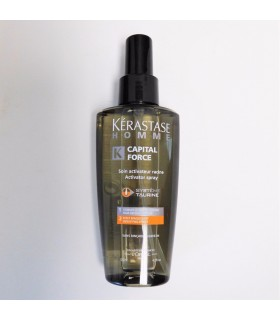 Spray Activador de raices Densificante 125 ml kerastase